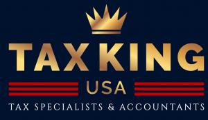 Tax King USA Inc.